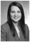 Julia C. Williams of Williams Law, LLC